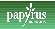 papyrus NETWORK